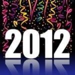 tn_new year photo 2012