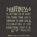 happinessquote