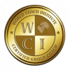 WCI_Certified_Group_Coach.png