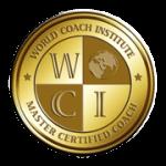 WCI_Master_Certified_Coach.png